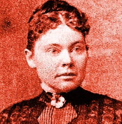 lizzie borden americas little axe murderer essay Read lizzie borden free essay and over 88,000 other research documents the cause of death was ten blows to the head with an axe (porter 8) lizzie bordenвђspinster or murderer lizzie was born on july 19.